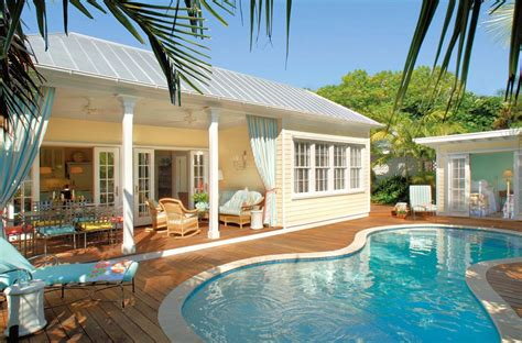 key west cottage decor inspiration classic key west cottage cool chic