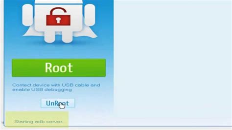 how to root any android phone how to root any android phone