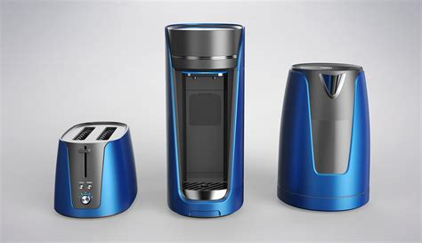 volkswagen products vehicle brand volkswagen x kitchen appliance on behance