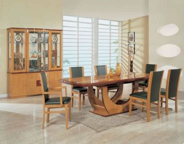 7 pc dining room set greta 7 pc dining room set dining room furniture global furniture usa greta 7