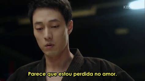 Oh My Venus Me Or Not Oh My Ghost Lets Fight Ghost miiii it s me legendado quot oh my venus quot ost parte 4