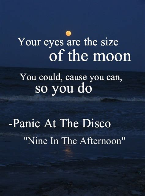 Panic At The Disco Cabin Songs by Panic At The Disco Panic At The Disco