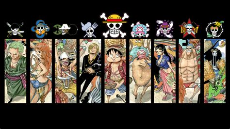 wallpaper anime one piece free download one piece wallpapers archives hd desktop wallpapers 4k hd