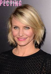 chin length curly layered haircut chin length hairstyles for short hair layered fine