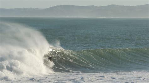 zealand surf spots