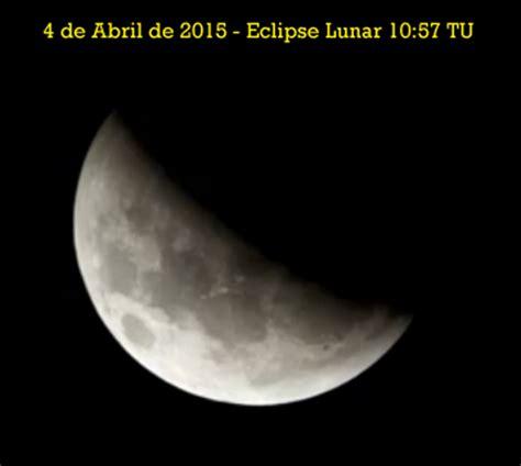 eclipse de luna en mes de septiembre del 2016 trasmisi 243 n en vivo del eclipse 171 seda liada redliada