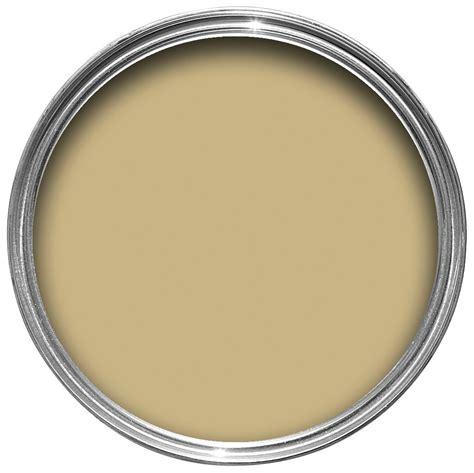colours sandstone beige matt masonry paint