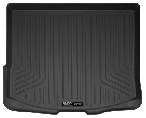 2014 Ford Escape Rubber Floor Mats by 100 2014 Ford Escape Rubber Floor Mats Goodyear