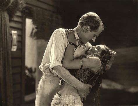 hitch 1 the pleasure garden 1925 everything s swirling