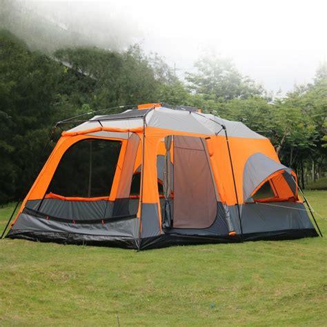 2 bedroom tent get cheap 2 bedroom tent aliexpress alibaba