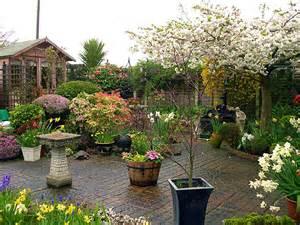 beautiful home gardens ruth wearing beautiful garden