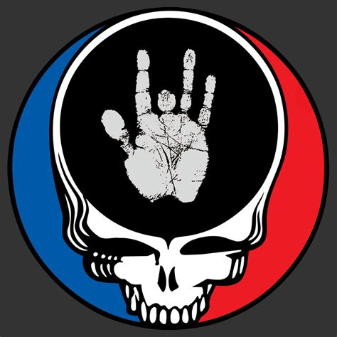 steal your face high resolution www imgkid com the