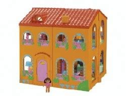 where to buy doll houses where to buy a dora explorer dollhouse top gifts for children