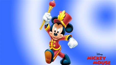 Sally Mini Adventure Cars Minnie Mouse mickey mouse wallpapers wallpapers13