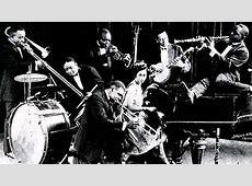 Dr Jazz - Roaring 20s/Great Gatsby/1920s/1930s/Vintage ... 1920s Jazz