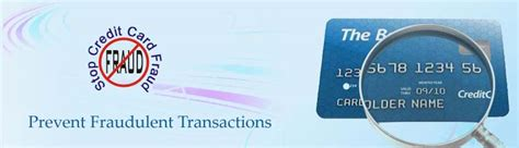 credit card bin list infocard co