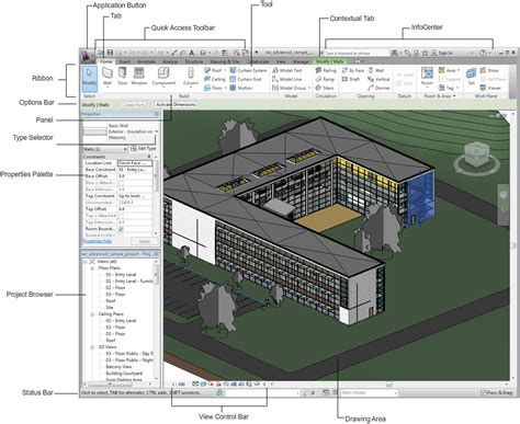 video tutorial revit italiano gratis developerspromotion blog