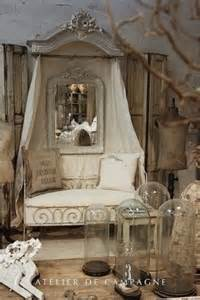Schlafzimmer Ideen Shabby Chic Couch And Loveseat Sets Foter