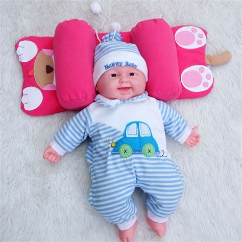 What Age Do Babies Pillows by 2015 Baby Pillow For Newborn Baby Bedding Set Lovely