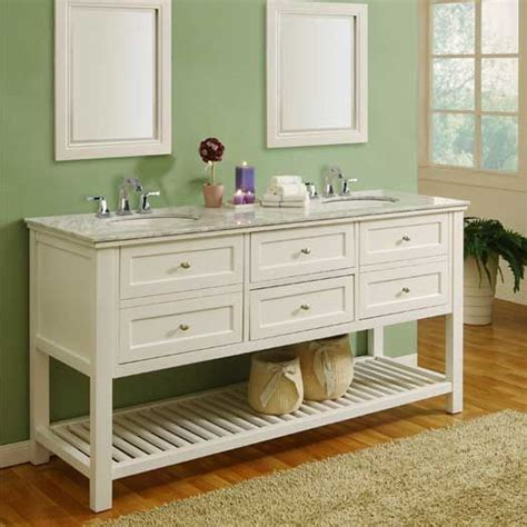 Tradewinds Bathroom Vanities by 1000 Images About Open Shelf Vanities On Bath