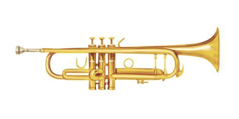 imagenes de instrumentos musicales con sus nombres vocabulario chino 4 instrumentos musicales confuciomag