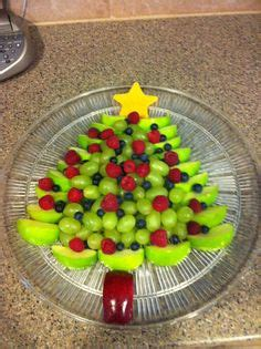 fruits for christmas party 1000 images about on favorite things and