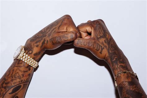 yg explains the stories behind his tattoos ballerstatus com