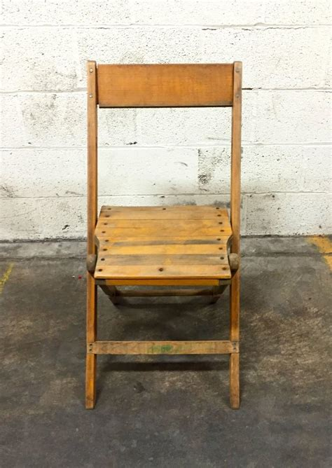 Wooden Folding Chairs For Sale by Wooden Folding Chairs For Sale At 1stdibs