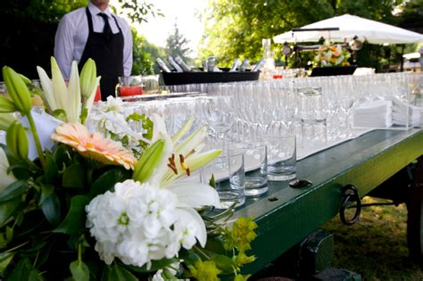 how to plan a backyard party garden party ideas how to plan a garden party party