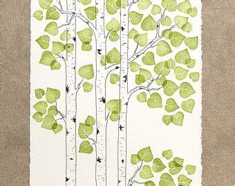 aspen tree drawings 1000 images about ink on leaf tattoos trees
