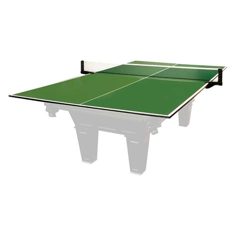 Best Portable Table by Portable Table Tennis Top Home
