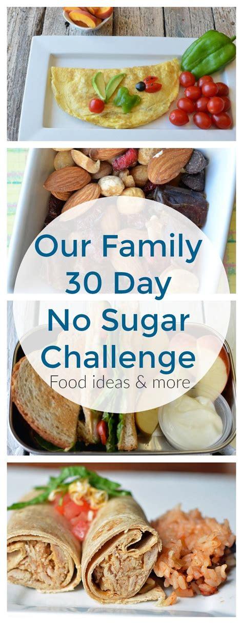 Desserts While Detoxing by Best 20 No Sugar Diet Ideas On No Sugar