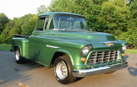 bench seat racin 55 chevy truck for sale html autos post