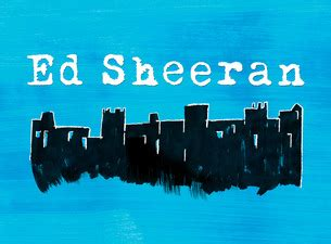 ed sheeran perfect usa ed sheeran tickets ed sheeran concert tickets tour