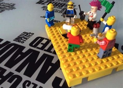 Lego Mba Internship by Pro Community Archives Serious Play Pro