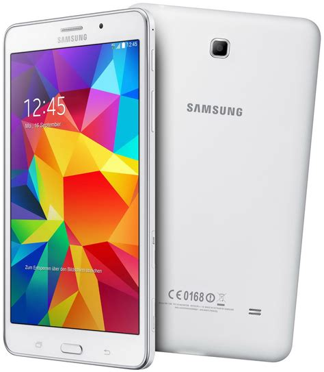 Samsung Tab 4 7 0 4g samsung galaxy tab 4 7 0 4g sprint specs and price phonegg