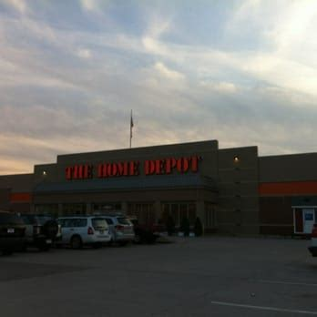 the home depot 16 photos 13 reviews hardware stores