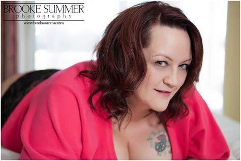 gallery couples boudoir brooke summer denver boudoir photos featuring the gorgeous miss d