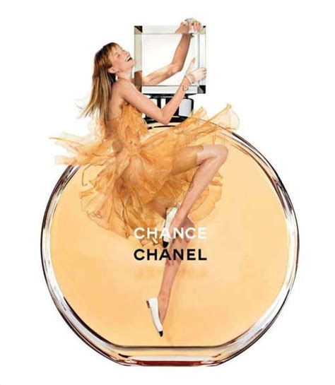 Detox Perfume Commercial by Chanel Chance Fragrances Perfumes Colognes Parfums