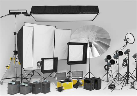 illuminazione fotografica studiophotografia
