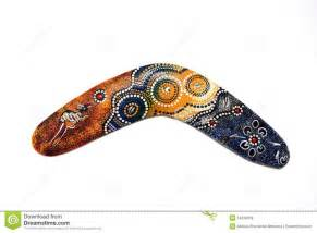 painting boomerang 1000 ideas about aboriginal on