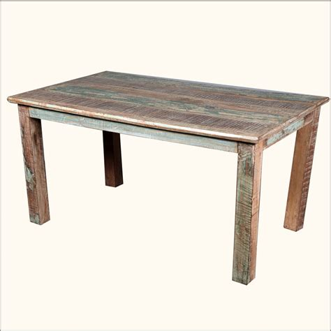 Rustic Kitchen Table Sets by Simple Rustic Kitchen Table Sets Amazing Home Decor