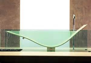 the 10 most expensive bathtubs in the world