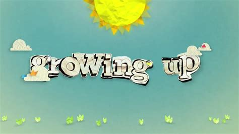 grown up words with belinda books growing up make it last poem by gothikah666