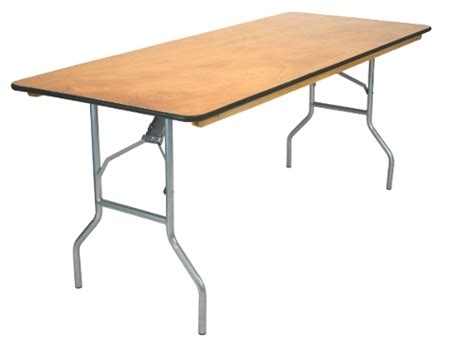 rent folding tables near 8ft banquet table 8ft x 30 quot x 30 quot tall taylor rental
