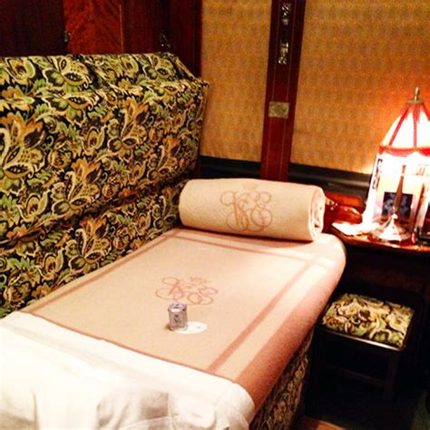 orient express bedroom a journey on the venice simplon orient express train