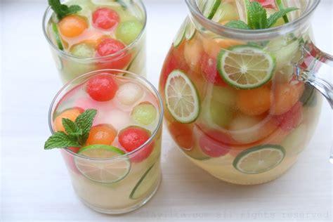 8 fruity sangrias summer sangria recipes