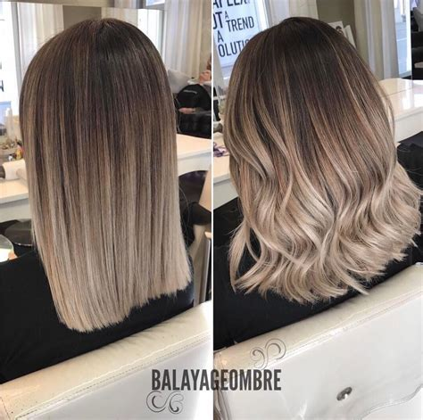 hombre style hair color for 46 year old women hombre style hair color for 46 year old women 15 awesome