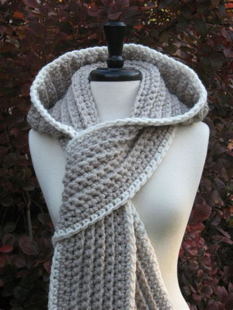 knitting pattern nordic scarf 22 best images about available ready made or in crochet