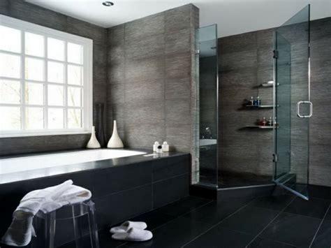 Modern Small Bathroom Design by Badezimmergestaltung Ideen Die Ihnen Bestimmt Gefallen